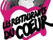 restos coeur soir mardi juin 2010