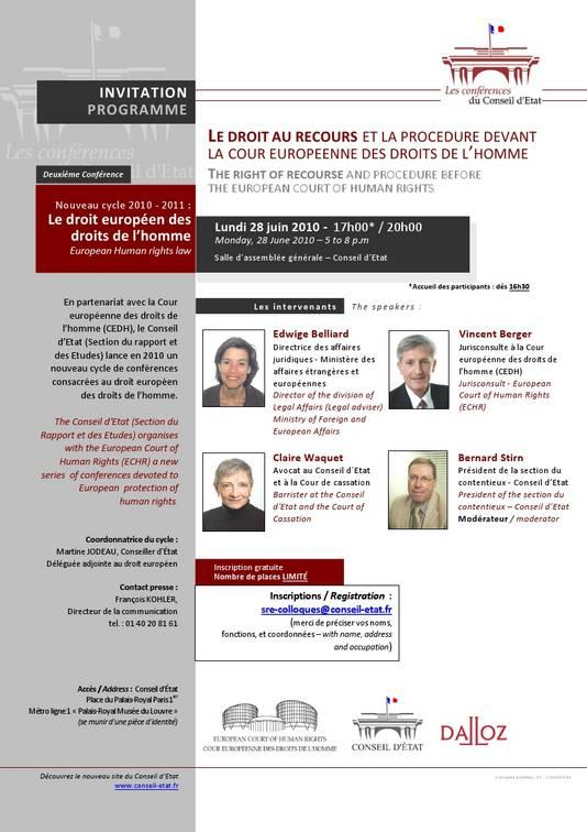 programme-conference_recours_procedure_cedh_28062010.1275978603.jpg