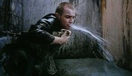 trainspotting_0