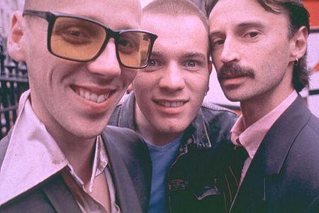 trainspotting_1