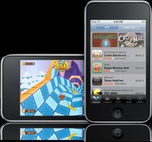 AppTouch : Applications iPhone gratuites du 8 juin