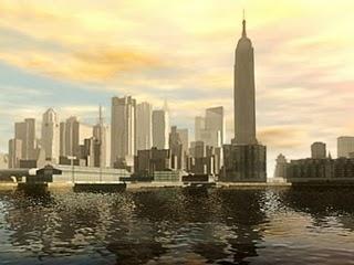 Passionnément Liberty City
