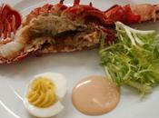 homard belle-vue
