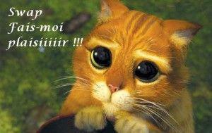 Swap_Fais_moi_plaisir_Liyah