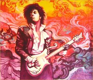 20100607 PRINCE 300x256 New! Audio: Prince Hot Summer