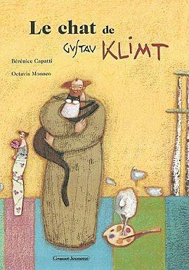 le-chat-de-klimt-copie-1.jpg