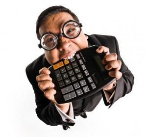 Et si vous gagnez les 50 millions de lotto max?