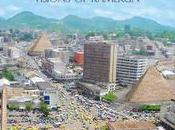 Album Franck Biyong Massak Visions Kamerun (+MP3 offert)