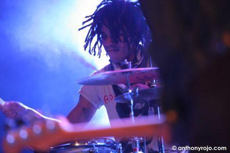 BB_Brunes_ze_blog_ricard_live_music9829