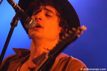 BB_Brunes_ze_blog_ricard_live_music9826