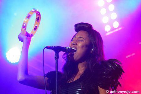 VV_Brown_ze_blog_ricard_live_music9562