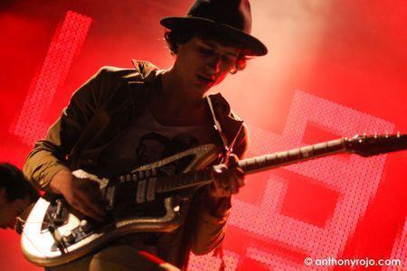 BB_Brunes_ze_blog_ricard_live_music9832