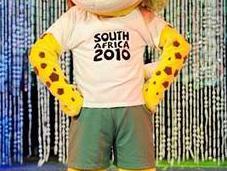 Coupe Monde 2010 sous loupe Groupe