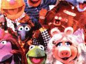 retour Muppets cinéma