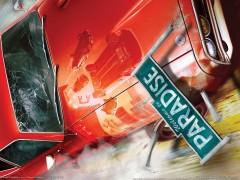 Burnout-Paradise-cars-1545.jpg
