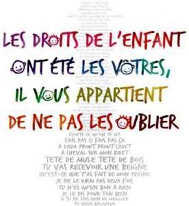 ps-defenseure-des-droits-des-enfants-libertes-baillon-ps76-blog76