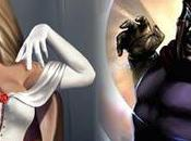 casting X-Men: First Class s'agrandit