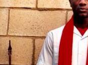 Live Video: Aloe Blacc Need Dollar Nova