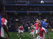 FIFA redéfinit l'authenticité joueurs