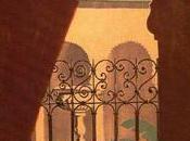 Lire maroc