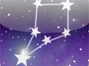 Starmap étoiles dans votre iPad