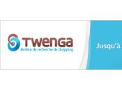 Twenga, donne parole blogueu(r)ses concours}