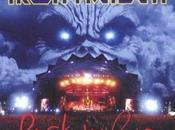 Iron Maiden #8-Rock Rio-2002