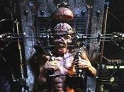 Iron Maiden #7-The Factor-1995