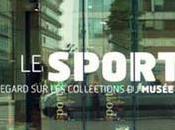 musée national sport Paris ré-ouvert depuis saviez-vous