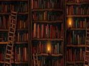 Gallimard numérique: Orgueil Préjugés Démagogie