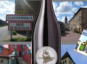 Beaujolais l'or canadien pour Clochemerle