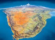 Afrique 2010…. avant?