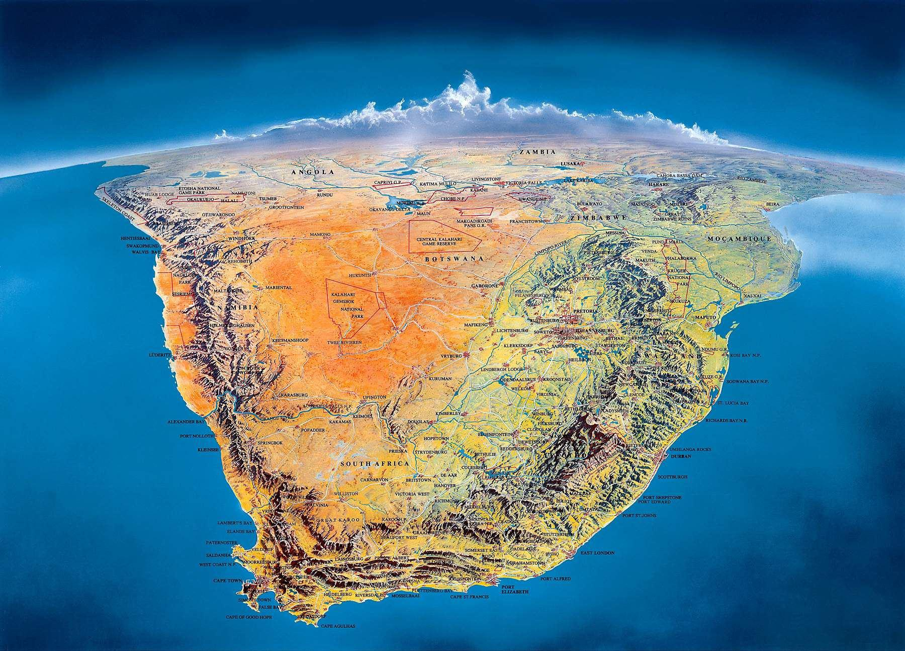 http://mondomix.com/blogs/media/image/carte-afrique-du-sud-big.jpg