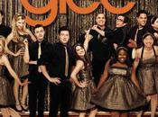 Glee Journey Regionals route vers 1ère place charts