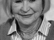 clan veuves veuf Ginette Garcin