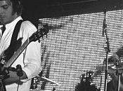 Supergrass band...