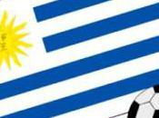 Zoom l'uruguay