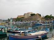 Visite guidée ville d'Ajaccio aujourd'hui partir