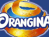 Orangina buzz vidéos making