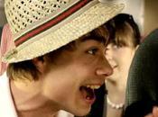 Alexander Rybak nouveau clip