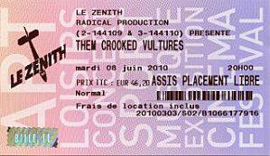 2010.06.08_ticket-tcv-paris-1d1d1e3.jpg
