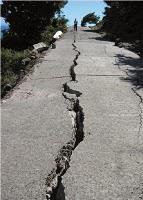 Séismes : Les Antilles mal préparées...