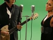 Jack White Alicia Keys-Another Die-2008
