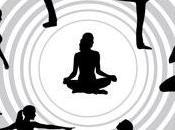 Pour bien commencer l'été ateliers ''Do relaxation juillet