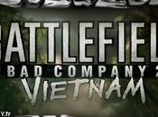 BATTLEFIELD: COMPANY VIETNAM Annoncé