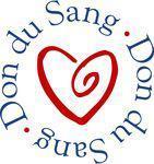 don_du_sang