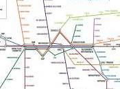 plan métro solutions contenu