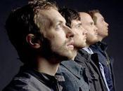 Coldplay cède tout catalogue