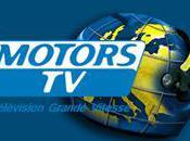Canada, debriefing MotorsTV