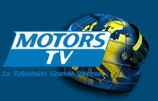 Canada, debriefing de MotorsTV